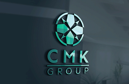CMK GROUP